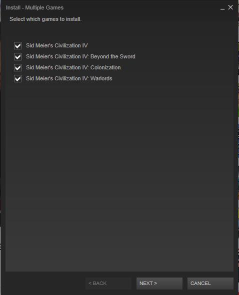 how to install windows 10 on steam machine