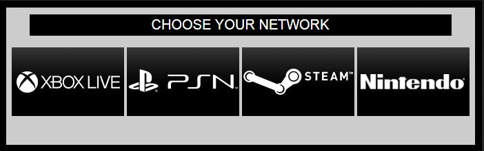 Chooseyournetwork.JPG