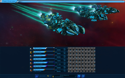 sid meier s starships system requirements 2k support