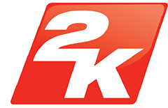 General Info For 2K Customer Support – 2K Support