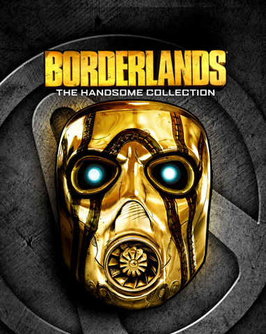 Borderlands: The Handsome Collection Known Issues – 2K Support