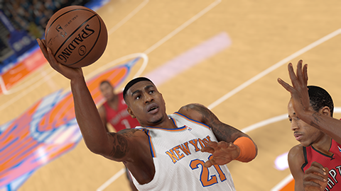 nba 2k14 xbox 360 roster update download