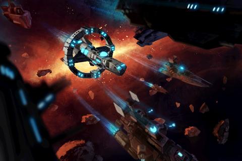sid meier s starships 5 5 15 update 2k support