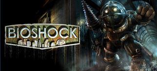 BioShock FAQ – 2K Support