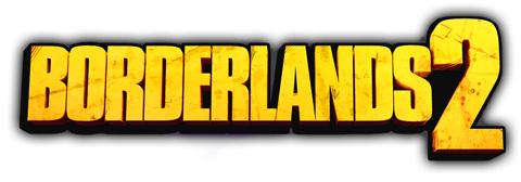 Borderlands 2 FAQ – 2K Support
