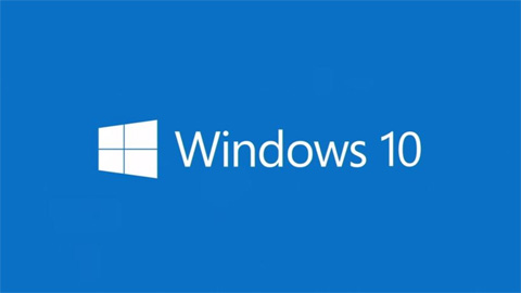 A Note About Windows 10 Compatibility – 2K Support