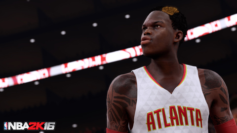 What Modes Does Nba 2k16 Contain