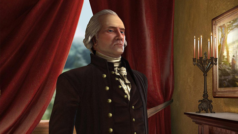 Civilization V and Gods & Kings patch notes for July 2, 2013