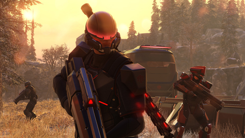 Xcom 2 Known Issues 2k Support